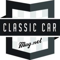 Classic Car Mag (online)