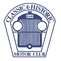 Classic And Historic Motor Club