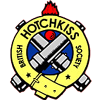 British Hotchkiss Society