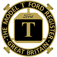 Model T Register of GB