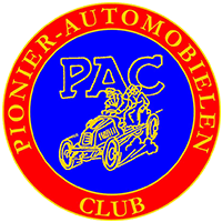 Pionier Automobielen Club