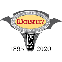 The Wolseley Register