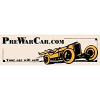 PreWarCar.com