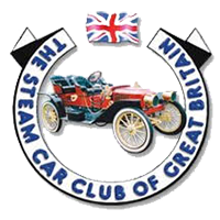 The Steam Club of GB