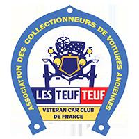 Teuf Teuf France