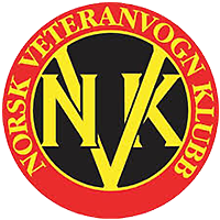 Veteran Car Club of Norway